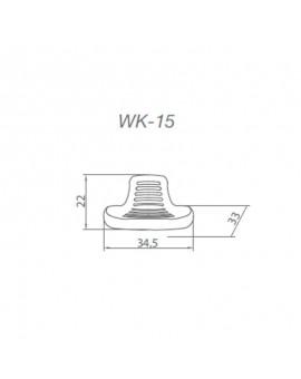 TABURETE WK-15
