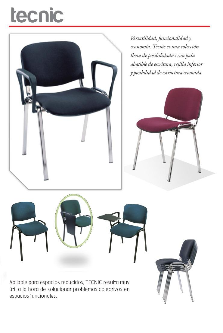 Cat logos de sillas - Catalogo de sillas ...