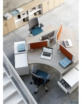 Muebles OGI