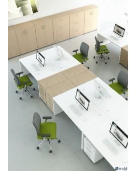 Muebles OGI V